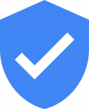 gallery/489px-google_verified_badge.svg - copy