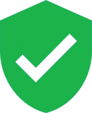 gallery/489px-google_verified_badge.svg